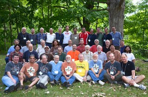 2012 MROP Group